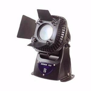 PR Lighting - PR-1151