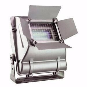 PR Lighting - PR-1400