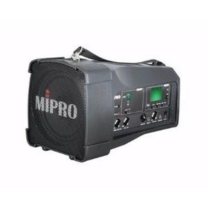 Mipro - MA-100B-DUB