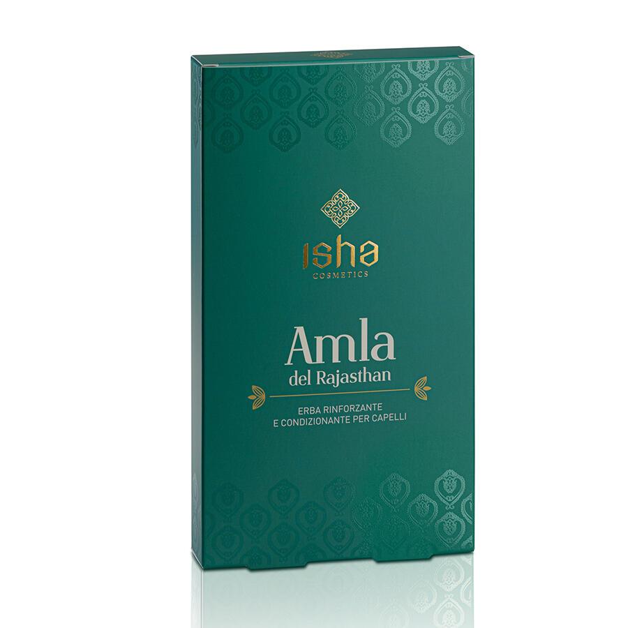 Amla Rajastan  100% puro