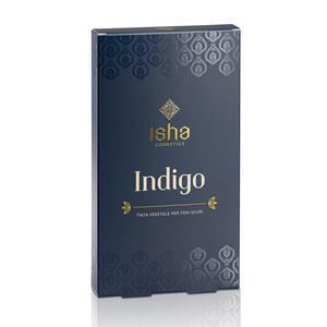 Indigo 100% puro