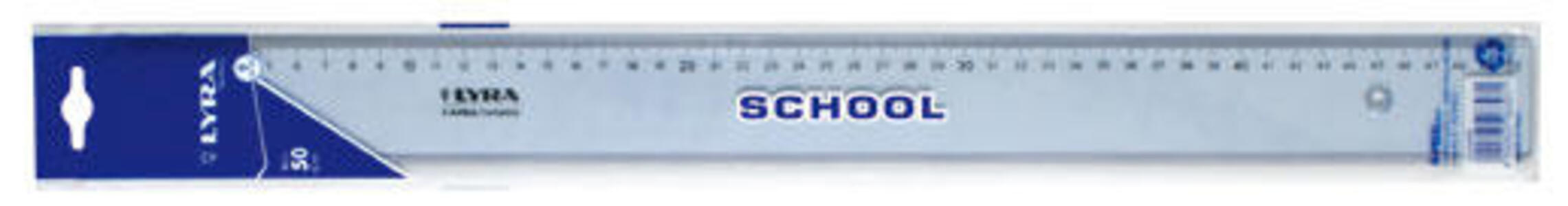 RIGA 50 CM SCHOOL LYRA