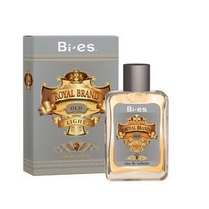 """Bi-es """"Royal Brand Light """" – Eau de Parfum 100ml"""