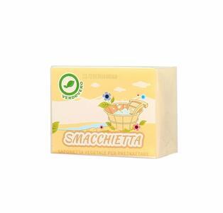 SMACCHIETTA