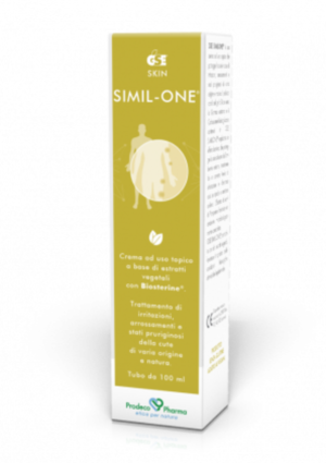 GSE Simil-ONE® Crema