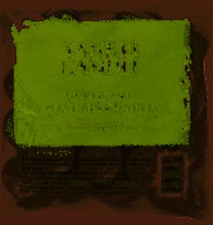 Yankee Candle - Tea Light Candele Neutre