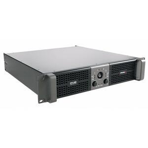 Proel HPX4600