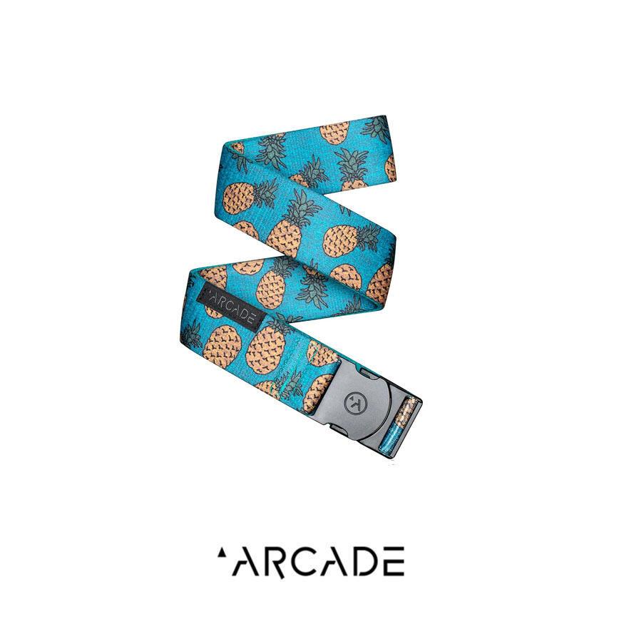 Arcade Ranger - Pinacolada