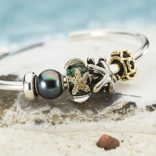 Stella di Mare Beads Trollbeads