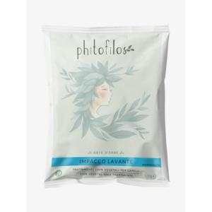 Phitofilos - Impacco lavante