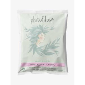 Phitofilos - Impacco anticrespo