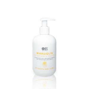 Eos - Marsiglia detergente oleato 300ml