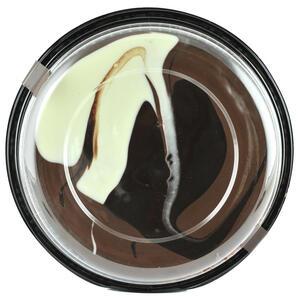 Torta Triplo Cioccolato 300gr Trevisan