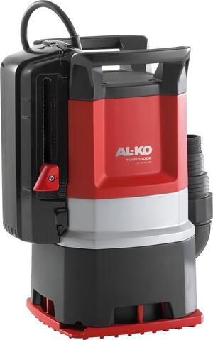 Pompa Sommersa Premium Twin 1400 AL-KO