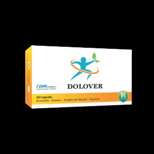 Dolover