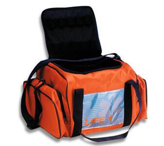 Life Bag 1