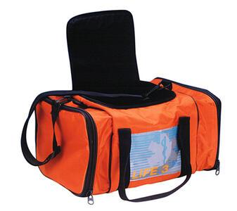 Life Bag 3