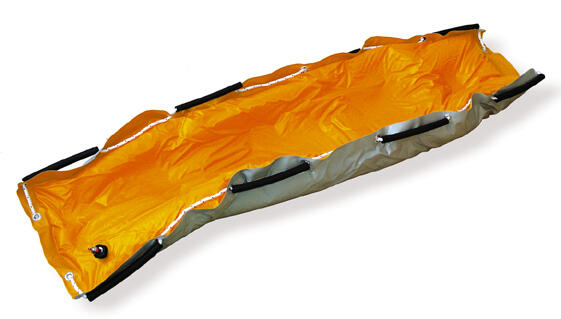 CDK Arancio