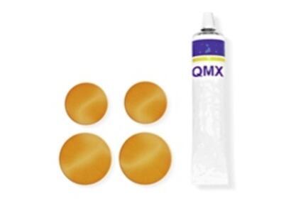 QMX 199
