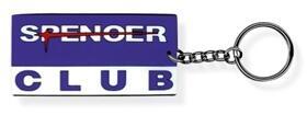 Spencer Club
