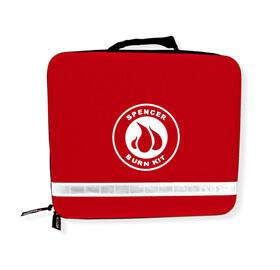 Maxi Burn Kit