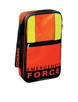 Force Kit 1