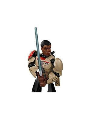 Finn - LEGO Star Wars 75116 - 8-14 anni.