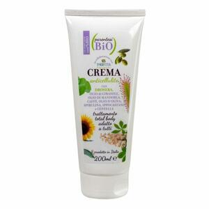 Crema Anticellulite con Drosera senza Fucus