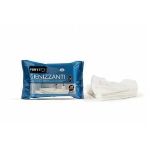Salviette Igienizzanti 20 PZ PERFETTO
