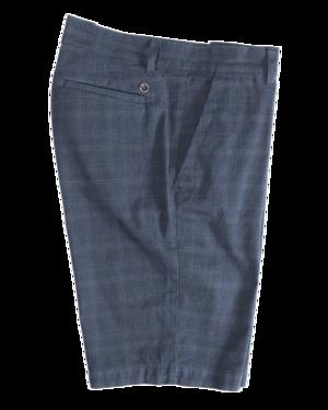 DRJ500-SCACCO BLUE