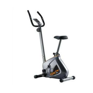 Cyclette Magnetica 8 Livelli - GYMLINE GH-511