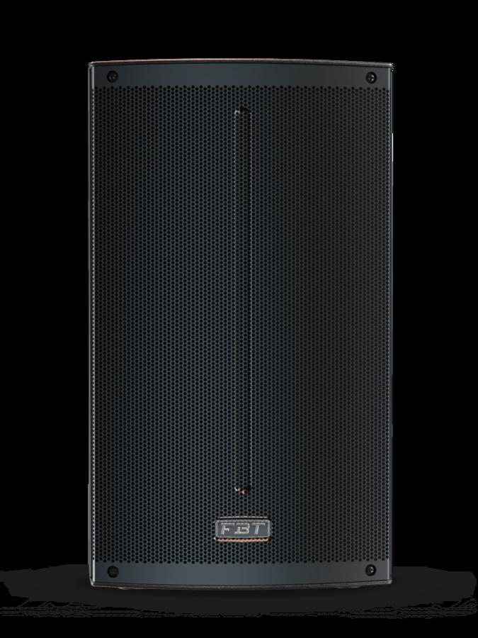 Fbt X-LITE 115A