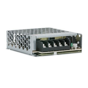 Meanwell Power Supply 35 W/12 VDC