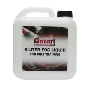 Antari Fog Liquid FLP