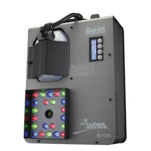 Antari Z-1520 RGB