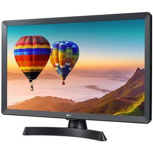 LG TV 24 TN510S-PZ HD READY DVB-T2/S2 SMART