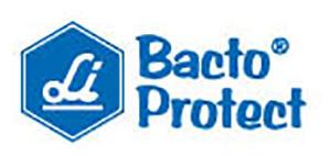 Abbeveratoio per cavalli e bovini Lister SB 22 BACTO® PROTECT (con proprietà igieniche) filettatura 1/2