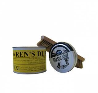 Confezione di Grasso di Foca TREEMME Disponibile nei Formati 50-100-500ml