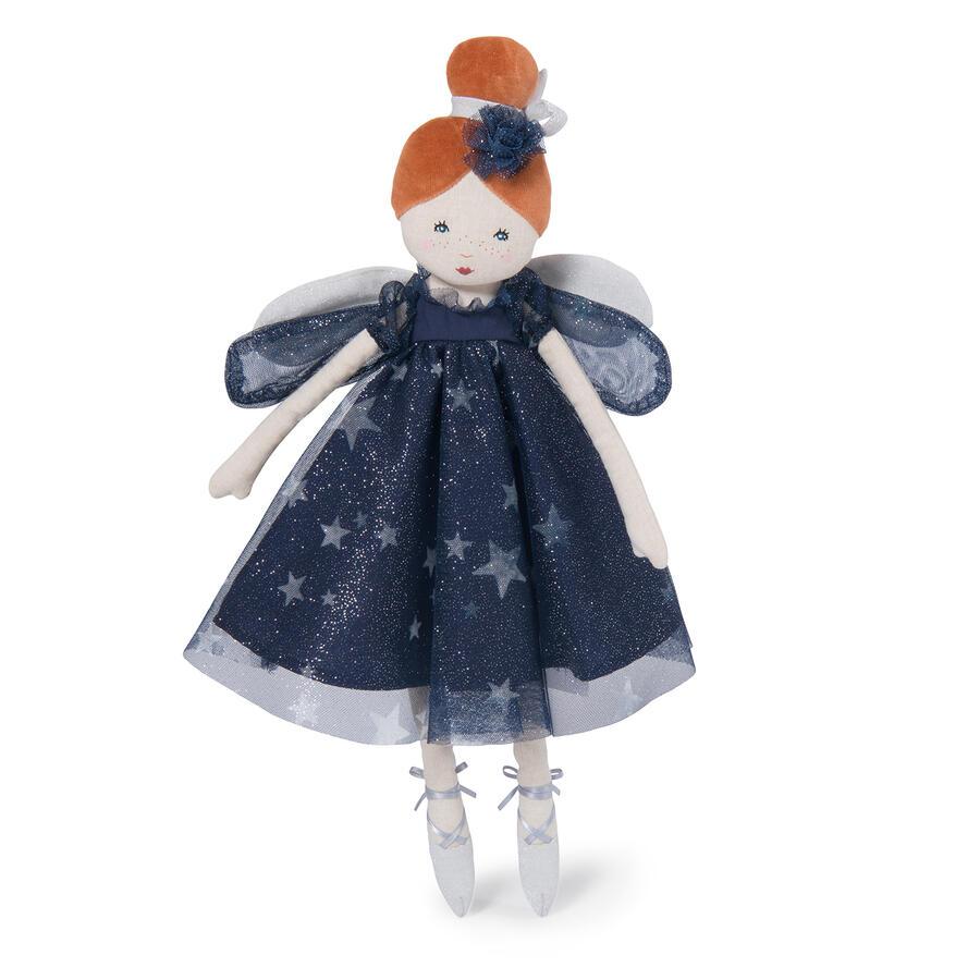 Bambola Fata Celeste