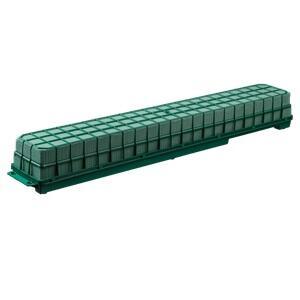 FLOR 100 CON SPUGNA GREEN