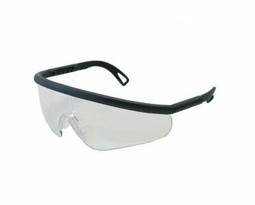 Occhiale Protettivo Antiappanante TREEMME