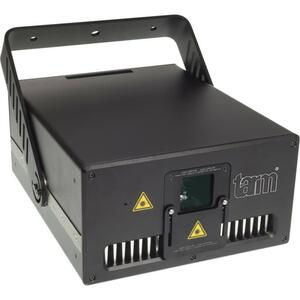 Tarm quattro - 3400 mW di potenza di uscita garantita