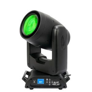 Elation Professional - DARTZ 360