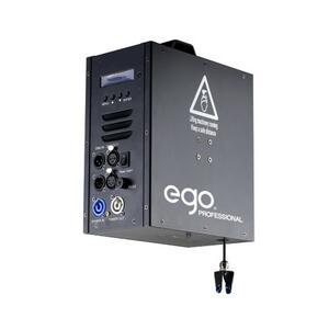 Ego Professional - KINWINCH