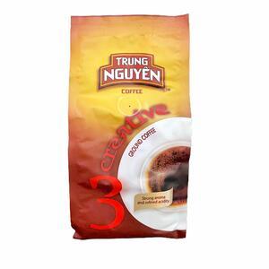 VN TN CAFFE CREATIVE N3 250GR