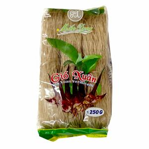 GX MIEN DONG VERMICELLI 250GR
