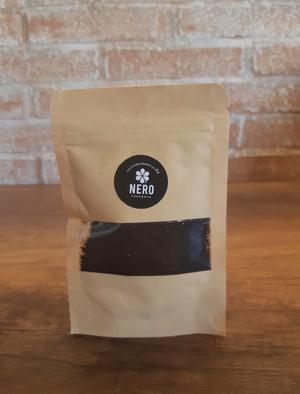 Polvere di aglio nero - Nerofermento