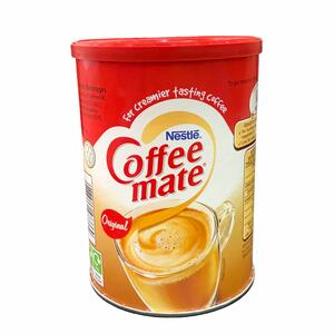 NESTLE COFFE MATE 500GR