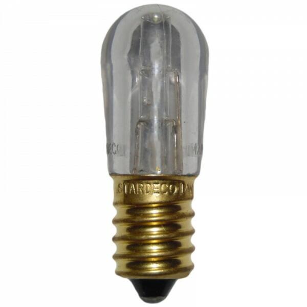 LAMPADE A LED DI RICAMBIO VARI COLORI