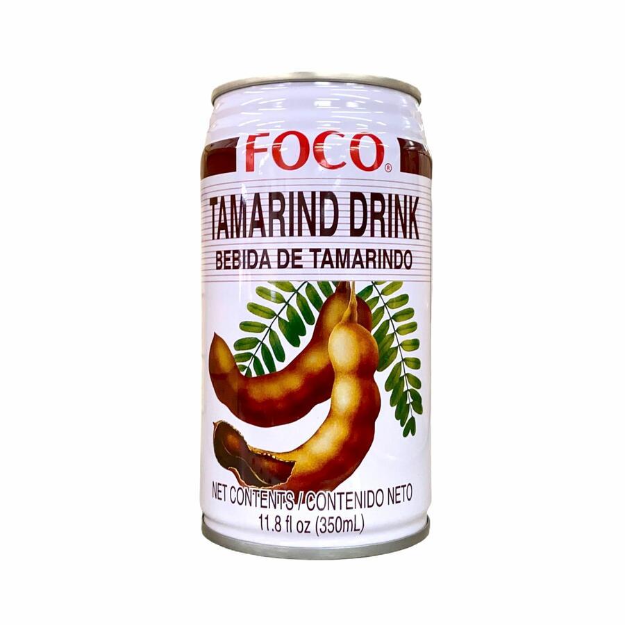 FC BEVANDA TAMARINDO 350ML